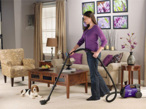 Best Vacuum Cleaners For Pet Hair Removal Reviewed