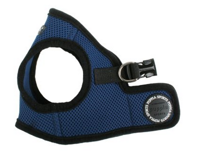 best dog harness for shih tzu